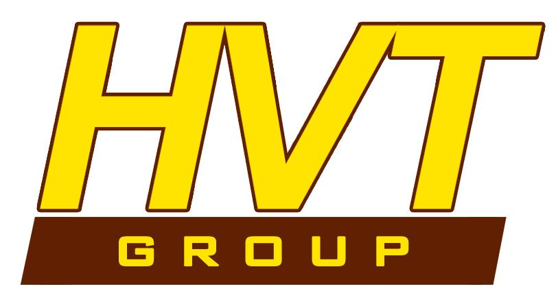 Công ty cổ phần tập đoàn HVT