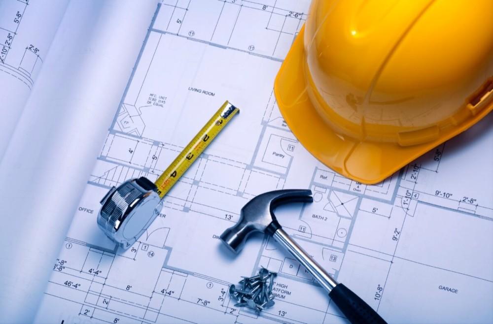Tuyển dụng Kỹ sư thiết kế hạ tầng làm việc tại TP Vũng Tàu