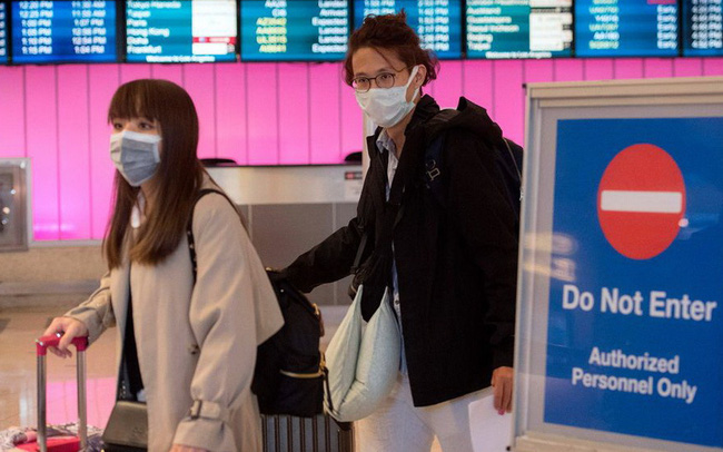 WB không cho Trung Quốc vay tiền để ngăn cúm corona