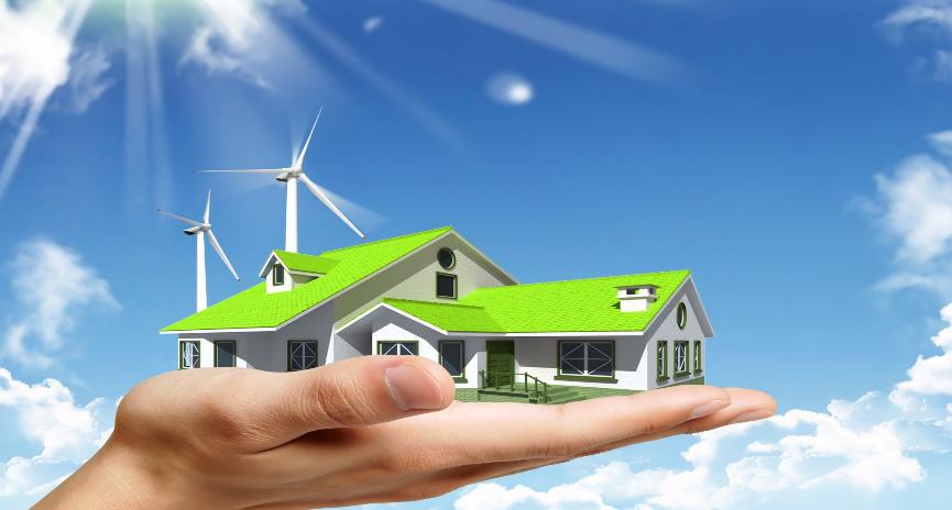 5 lưu ý quan trọng khi mua nhà ở hình thành trong tương lai