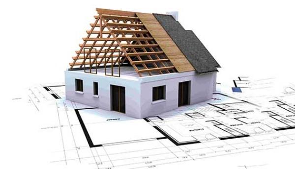 Thủ tục xin cấp giấy phép xây dựng nhà ở