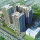Sau bao tranh cãi, Bộ Xây dựng chốt cho phép xây căn hộ diện tích 25m2
